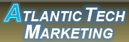 Atlantic Tech Marketing